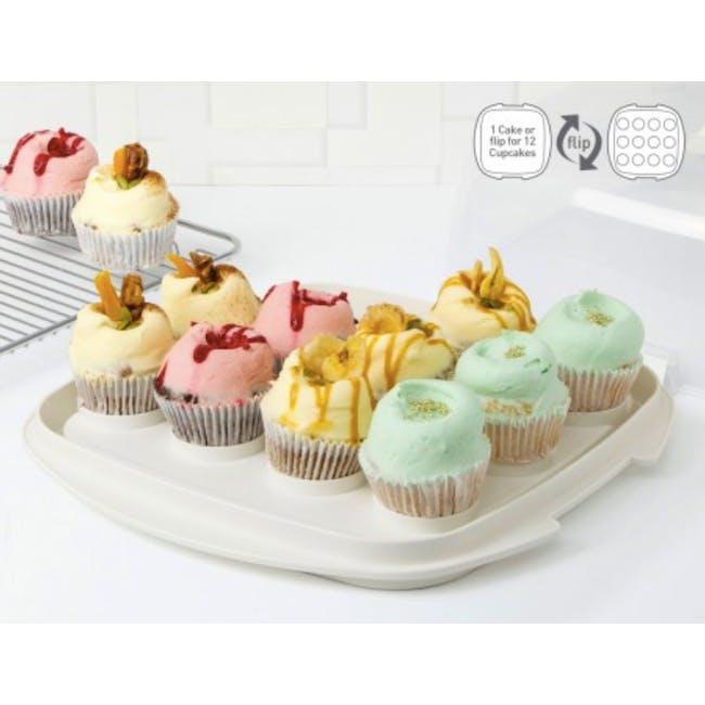Sistema 8.8L Cake Box - 2