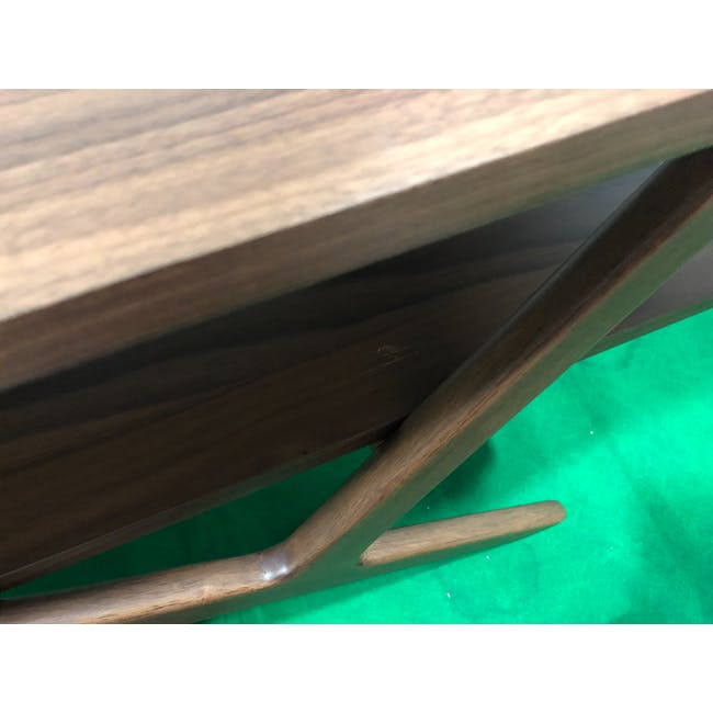 (As-is) Aston Coffee Table - 2 - 5