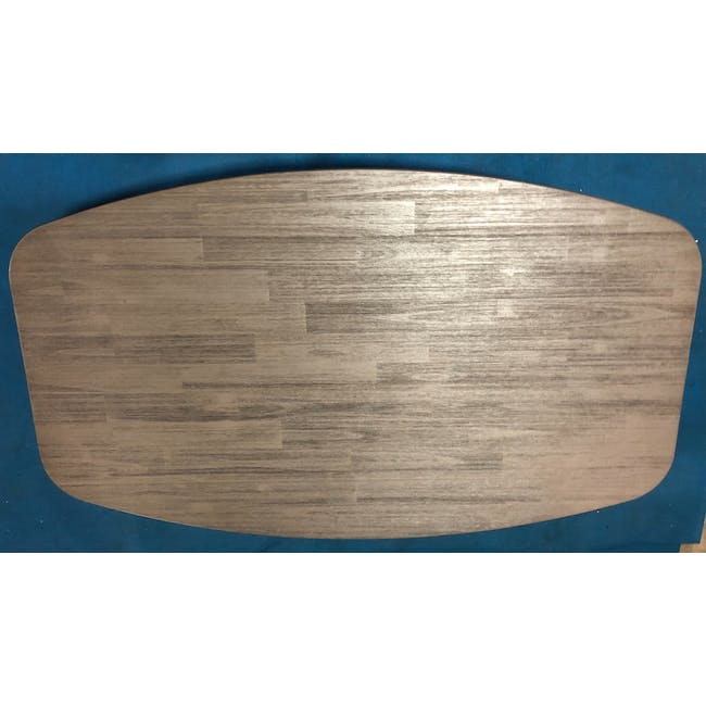 (As-is) Maeve Coffee Table - 1 - 4