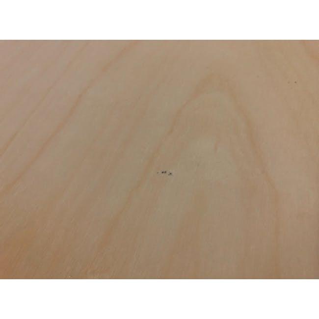 (As-is) Mizuki Side Table - 3 - 3