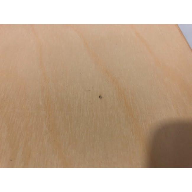 (As-is) Mizuki Side Table - 3 - 8
