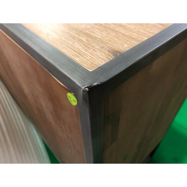 (As-is) Xavier Sideboard 1.5m - 1 - 2