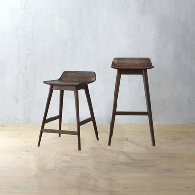 Bar Chairs & Stools