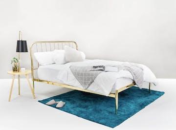(Sale) Bedroom