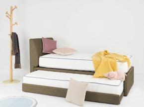 Buy Kids Bedroom Online In Singapore Hipvan