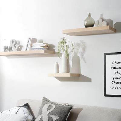 Buy Wall Shelves Online in Singapore   HipVan