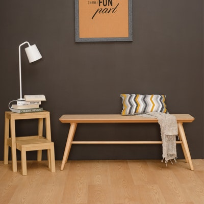 Buy Dining Benches Online In Singapore Hipvan