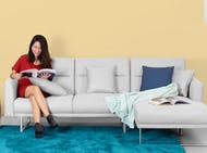 Shop Sofas by Type