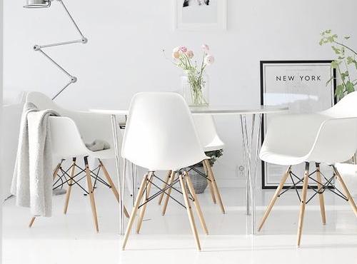 Designer Replica Furniture