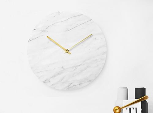 Wall & Table Clocks
