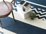 Shop Rugs, Carpets & Mats