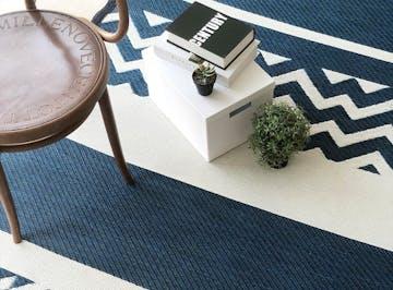 Rugs, Carpets & Mats