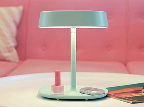 Table & Bedside Lamps