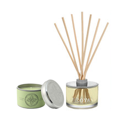 Candles & Aroma Diffusers