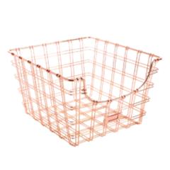 Decorative Trays & Baskets