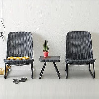 Buy Outdoor Furniture Online In Singapore Hipvan