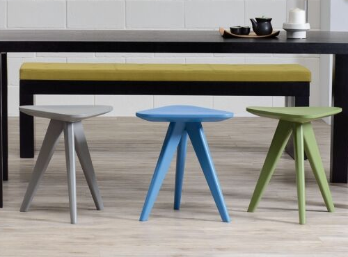 Dining & Bar Stools