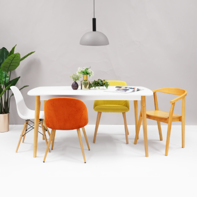 GSS Dining Tables & Chairs