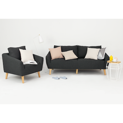 Sofa & Armchair Sets