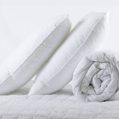 Pillows Bolsters Duvets Online In Singapore Hipvan