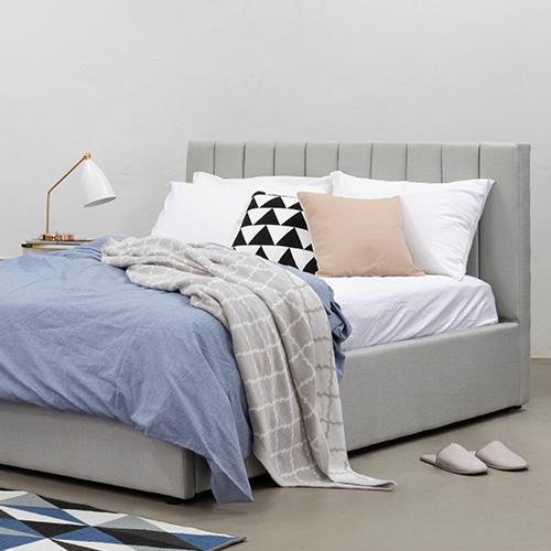 Queen Bed Frames