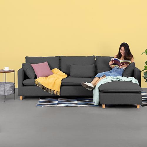 Premium Sofas