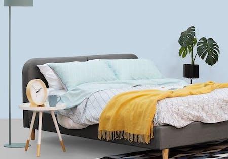All Bed Frames
