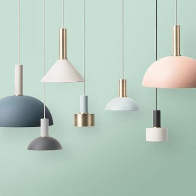 Buy Ceiling Amp Pendant Lamps Online In Singapore Hipvan