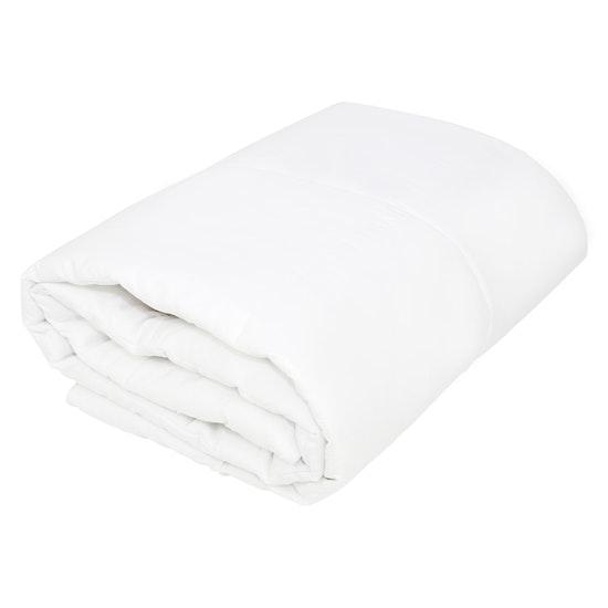 Pillows, Bolsters & Duvets