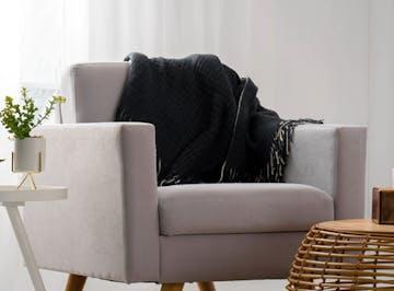 (Sale) Living Room