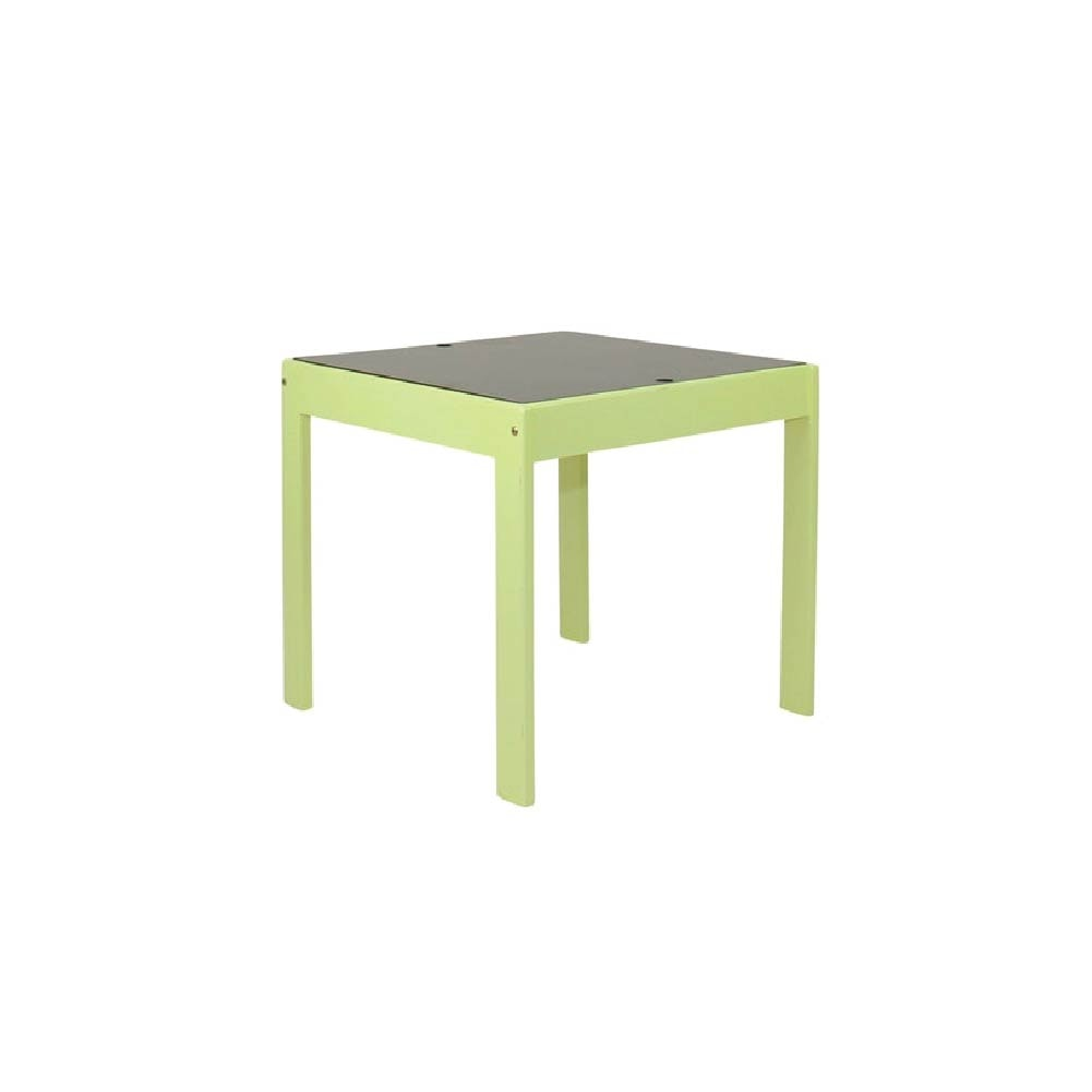Kids' Tables & Chairs