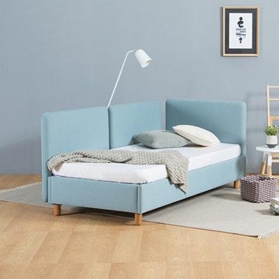 Versatile Sofa Beds In Singapore Hipvan