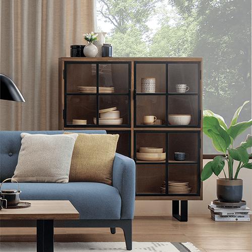 Furniture Singapore   Buy Furniture Online   HipVan