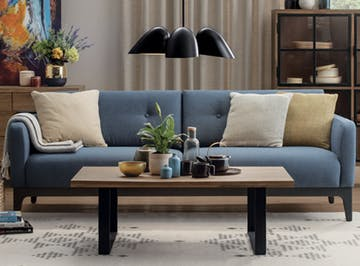 (Sale) Sofas & Sofa Beds
