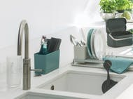 Shop Home Cleaning