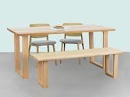 Shop Tables