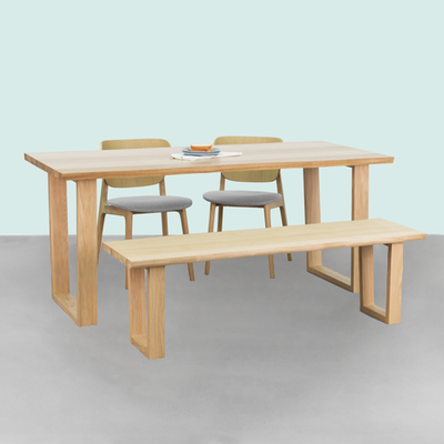 Buy Tables Online In Singapore Hipvan