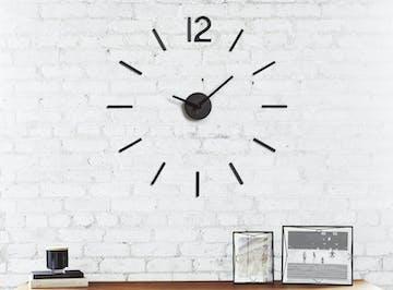 All Clocks