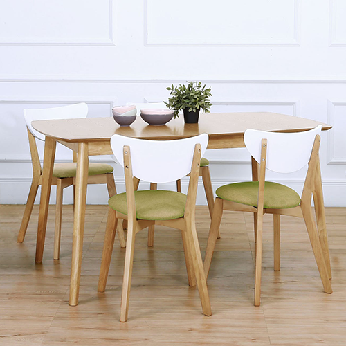 4 Seater Dining Tables