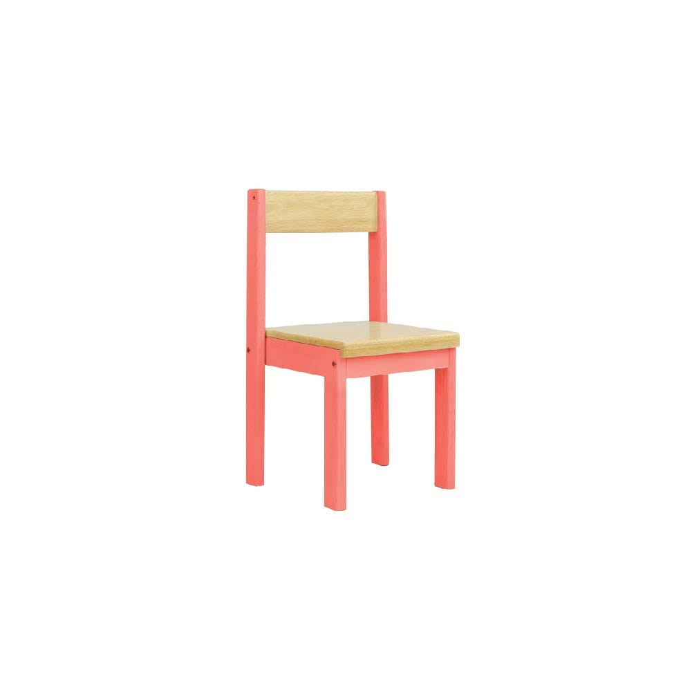 Kids' Chairs