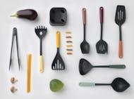 Shop Kitchen Tools
