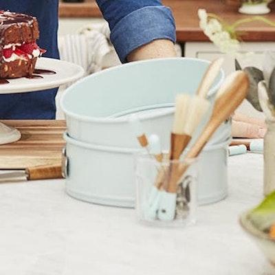 Baking Pans & Dishes