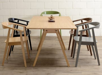 All Dining Chairs