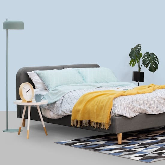 Beds by Type