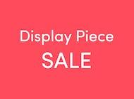 Shop Display Piece (40% Off)