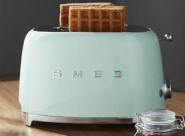 Ovens & Toasters