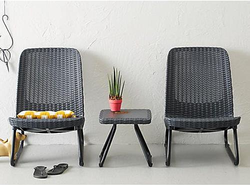 buy outdoor furniture online in singapore hipvan rh hipvan com outdoor furniture singapore second hand outdoor furniture singapore sale