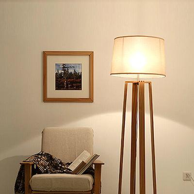 Floor lamps floor lamps