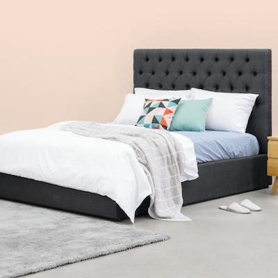 Bed & Mattress Sets