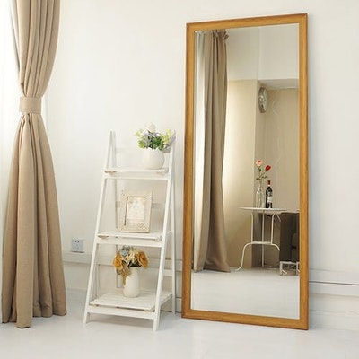 Buy Wall Mirrors Online In Singapore Hipvan